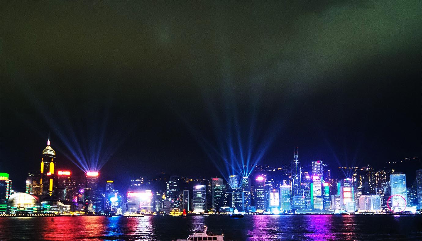 hongkong-old-town-central2
