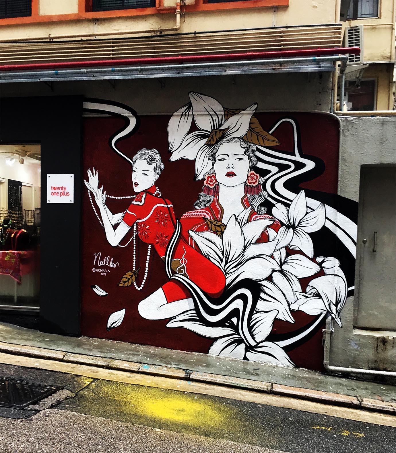 hongkong-old-town-central3
