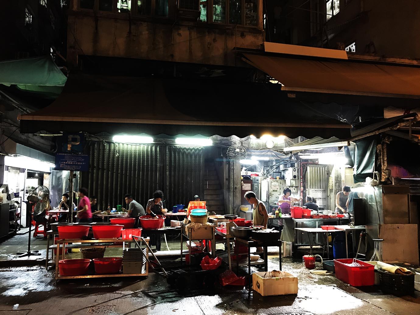 hongkong-sham-shui-po-yatai1