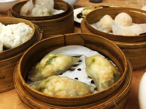 【魅惑の香港旅】深水埗(シャムスイポー)でフォトジェニックな香港の夏を満喫 / グルメとアートと香港文化の聖地