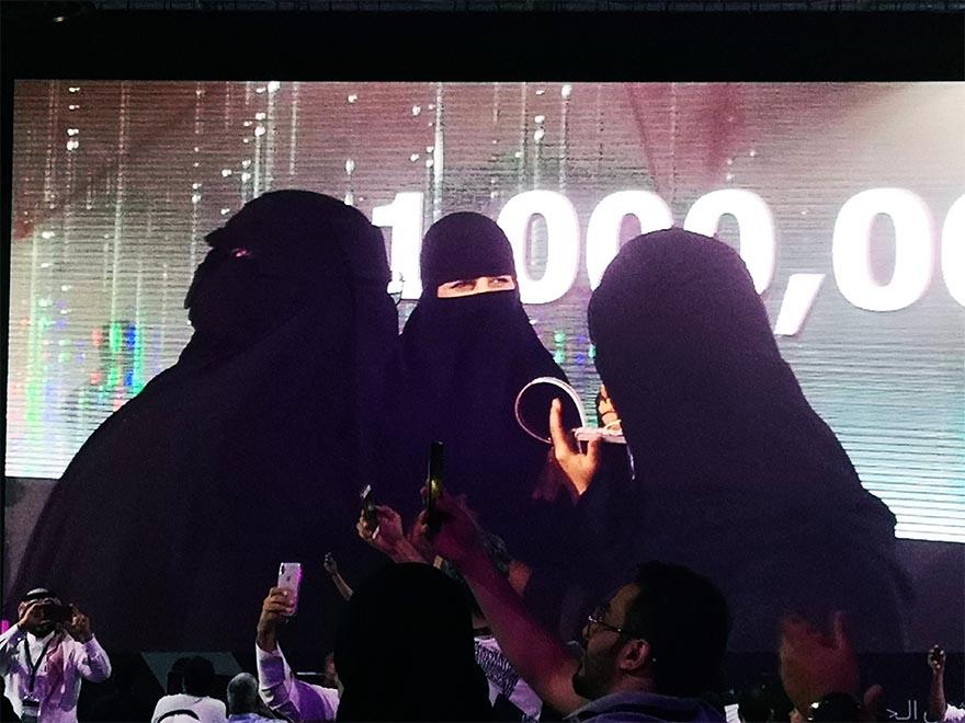 hackathon-saudi-arabia08
