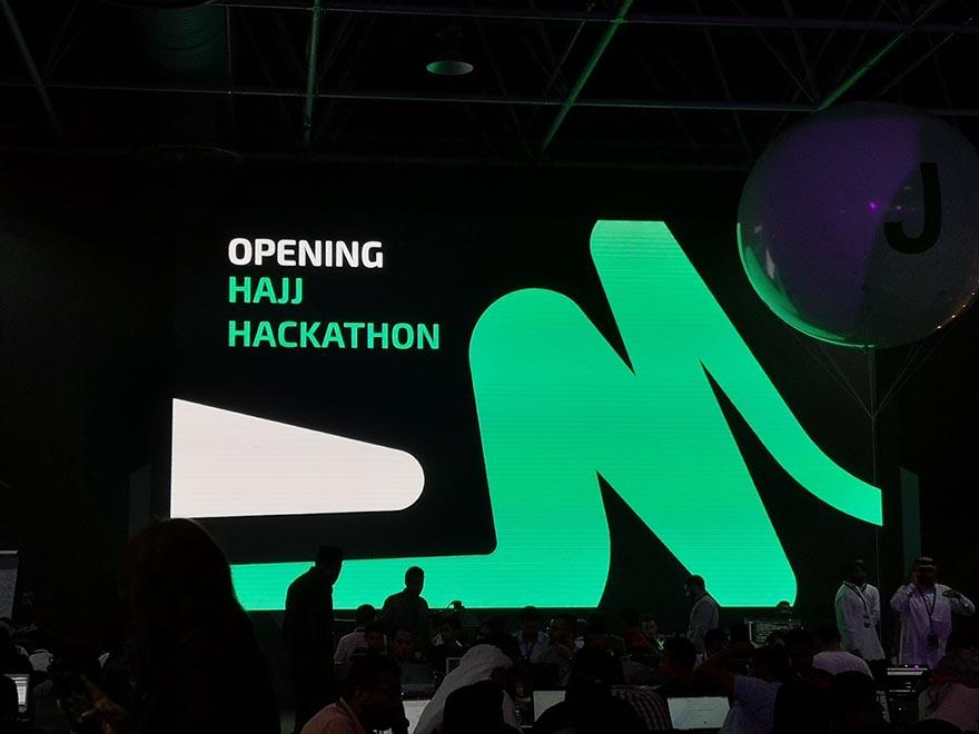 hackathon-saudi-arabia1