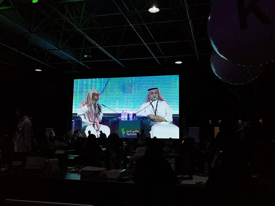 hackathon-saudi-arabia11