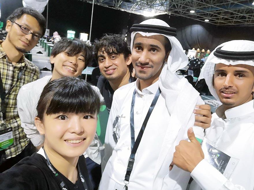 hackathon-saudi-arabia2