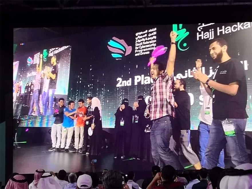 hackathon-saudi-arabia23