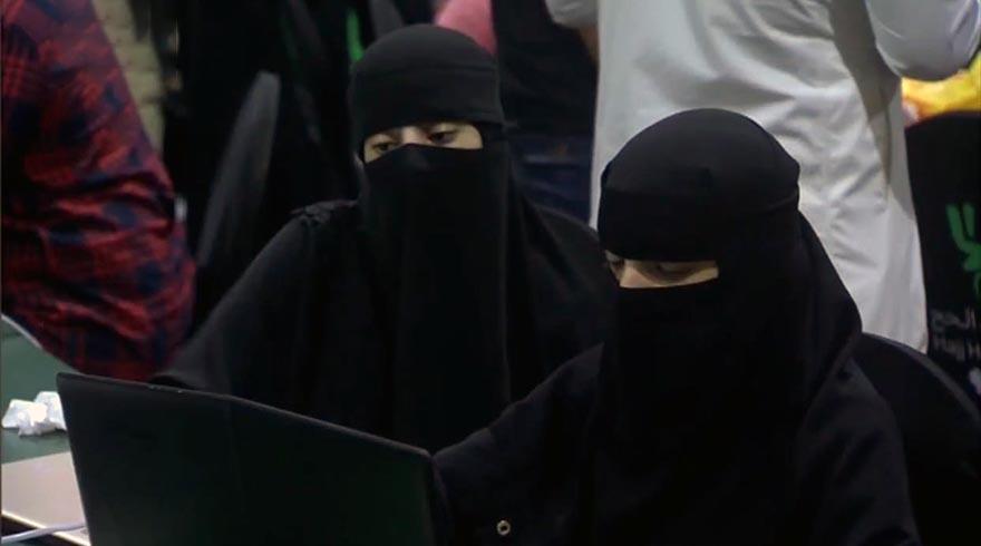 hackathon-saudi-arabia4