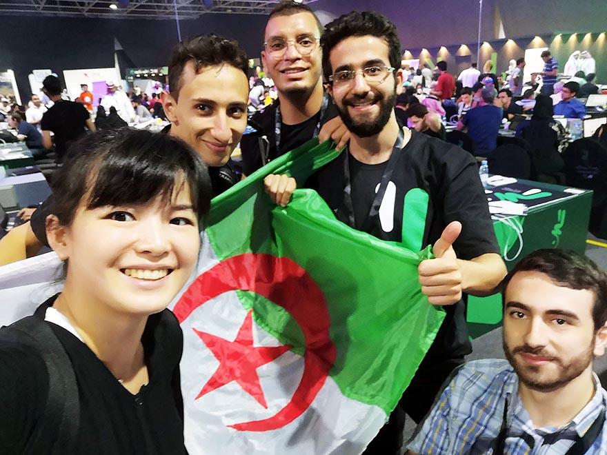 hackathon-saudi-arabia9