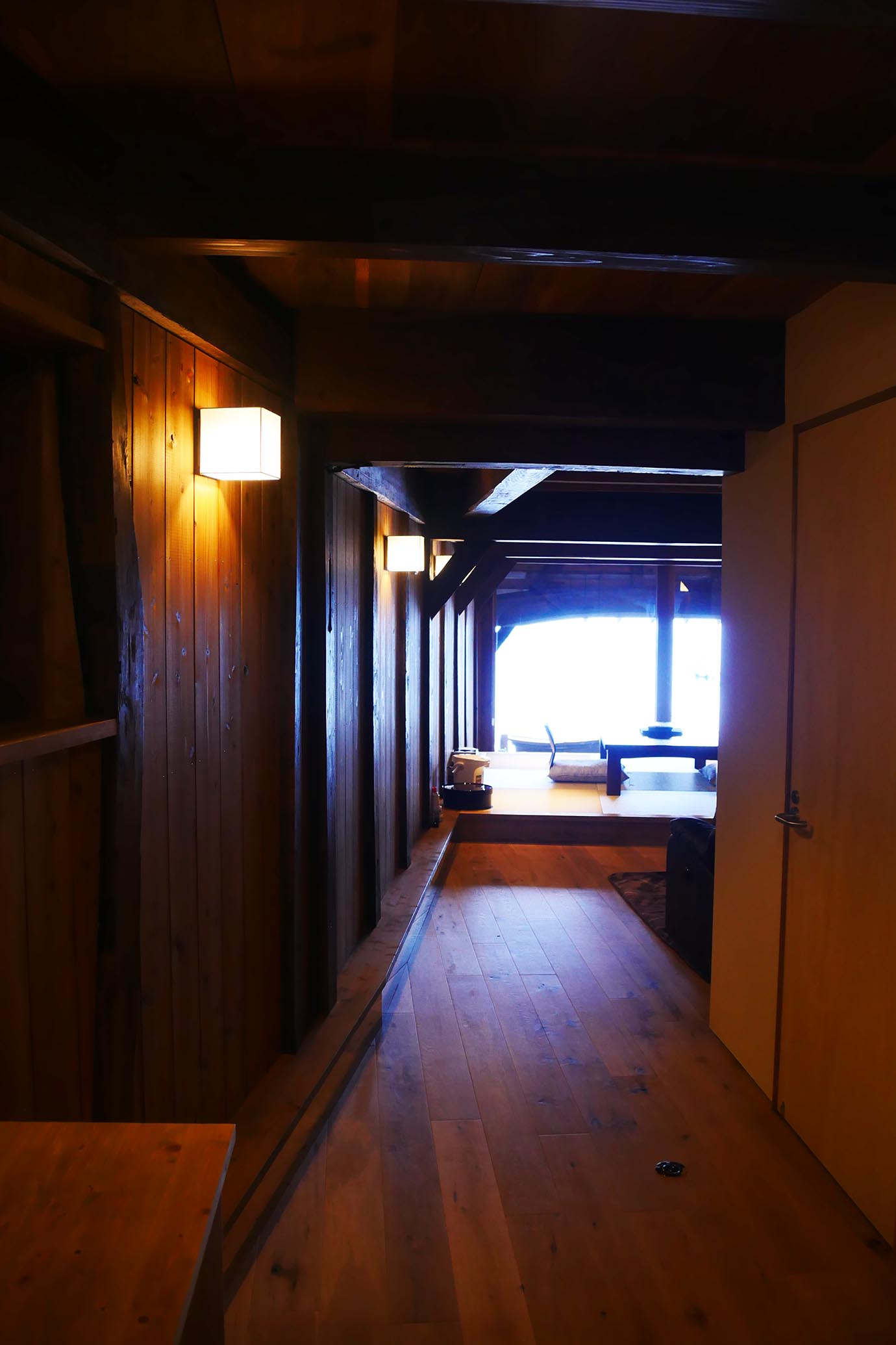 kyoto-inecho-fuuga15