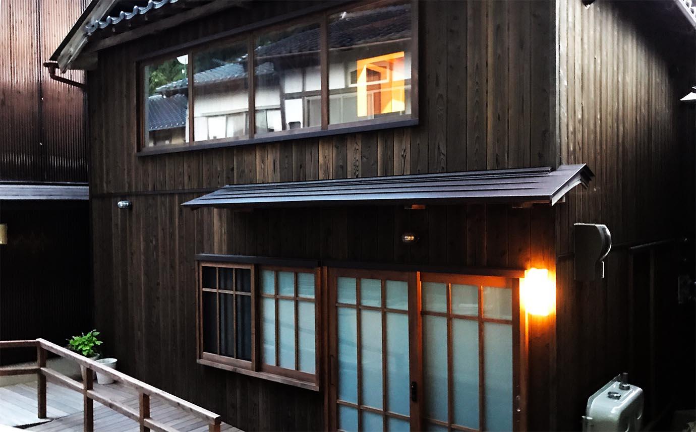 kyoto-inecho-fuuga22