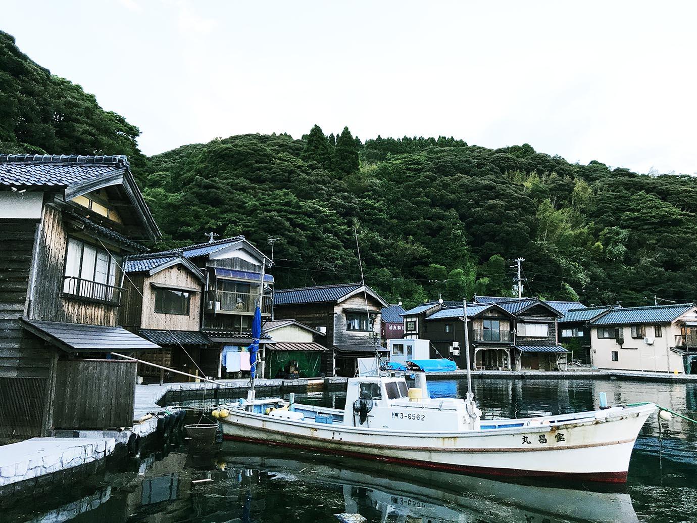 kyoto-inecho-fuuga23