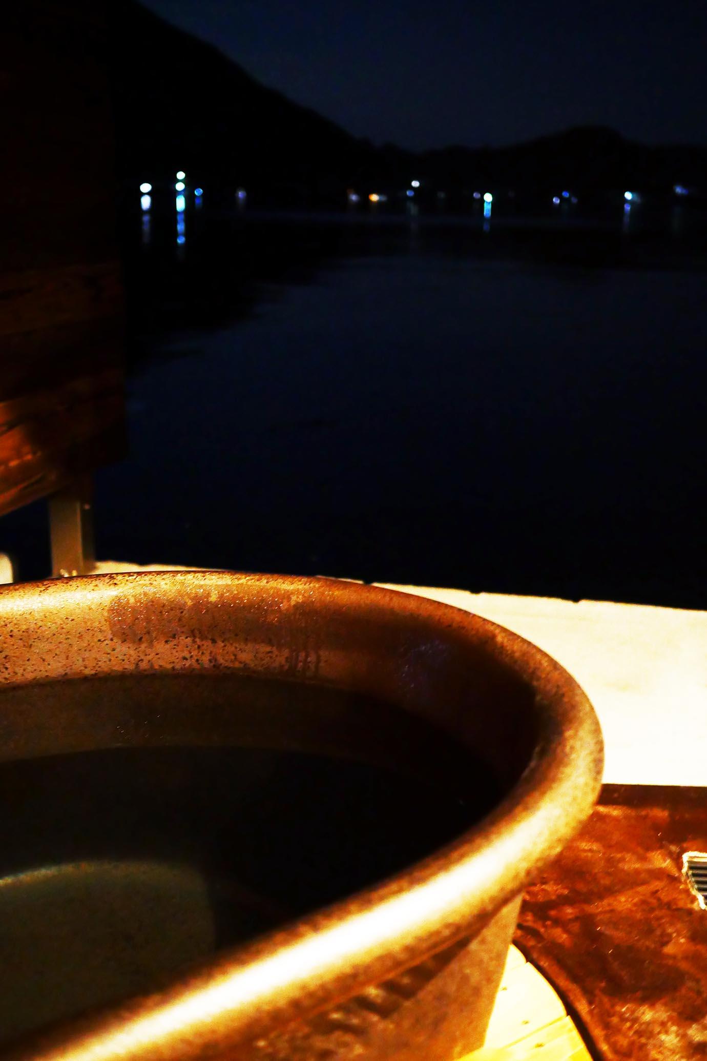 kyoto-inecho-fuuga3