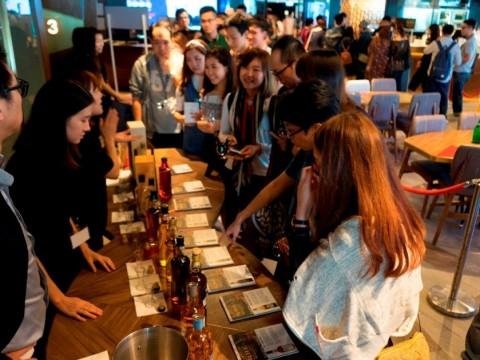 【話題】香港グルメの祭典! 絶品料理を楽しめる「香港グレート・ノーベンバー・フィースト」が贅沢すぎる件