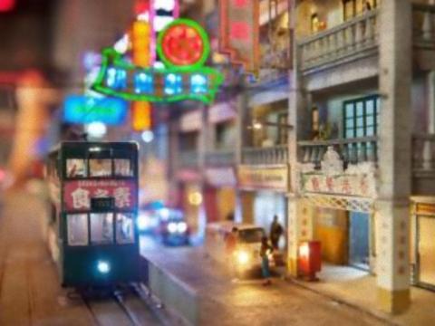 【話題】観光スポットもグルメも香港の魅力いっぱいの人気イベント「香港ウィーク」開催