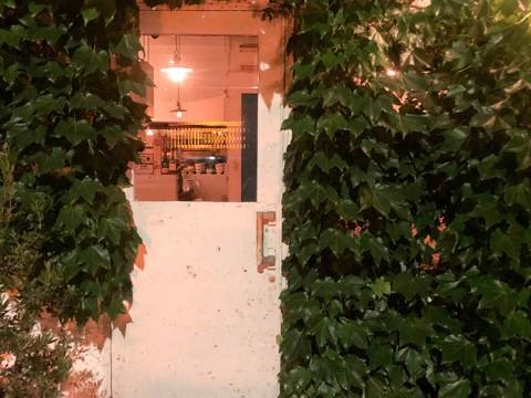 【隠れた名店】特別なイタリアの味が日本にある / 池ノ上にひっそりと佇む極上イタリアン「cibot」
