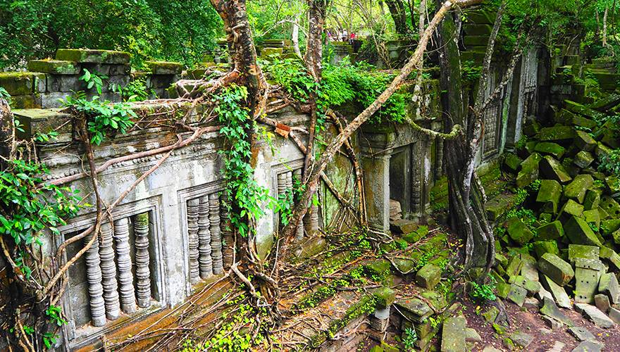 beng-mealea-remains-of-laputa5