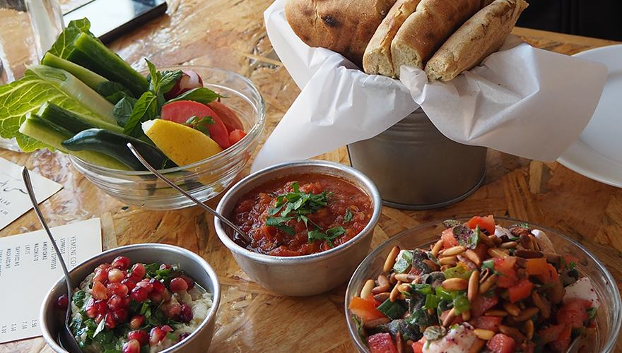 delicious-restaurant-in-jordan1