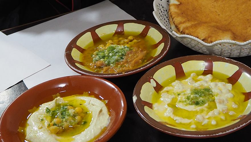 delicious-restaurant-in-jordan6