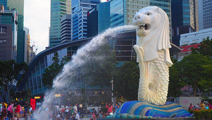 tiger-balm-singapore1