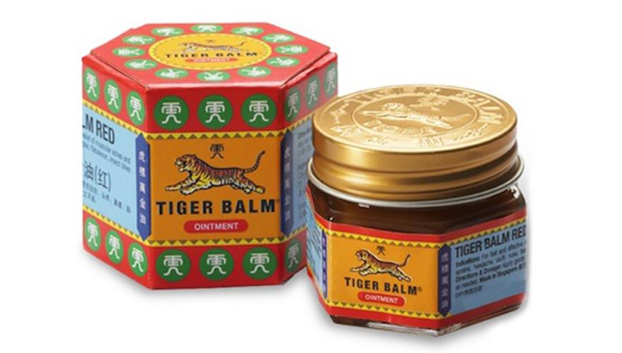 tiger-balm-singapore2
