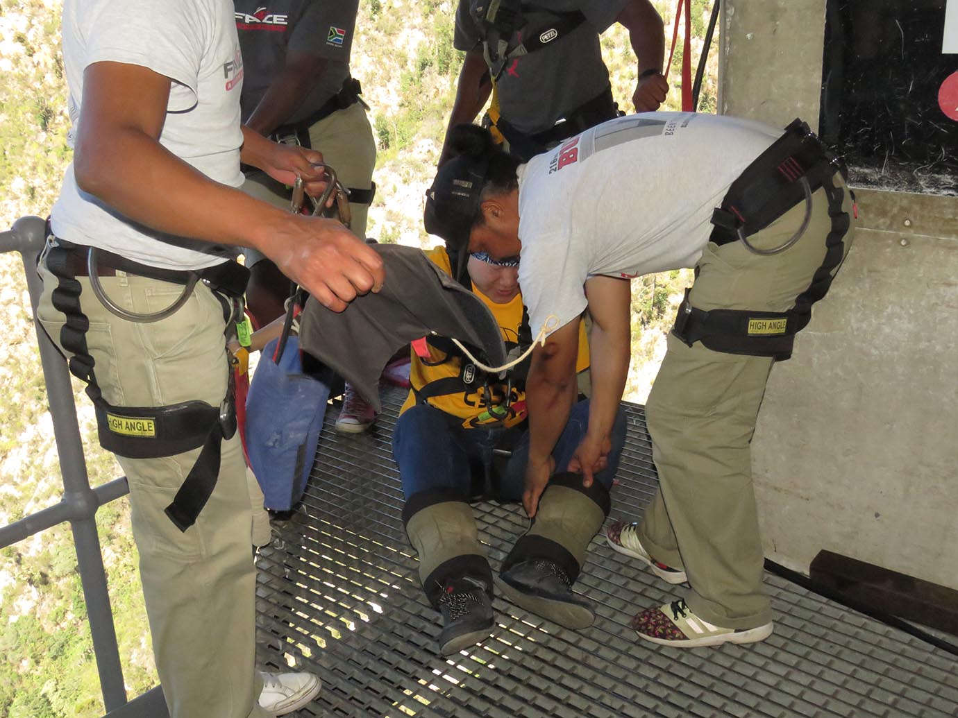 bungee9