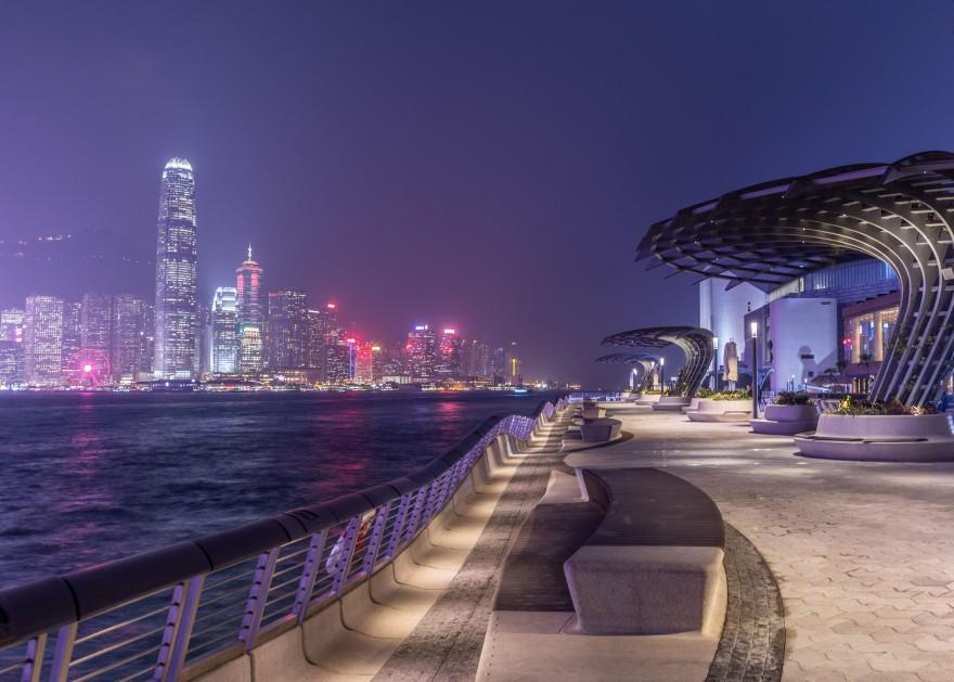 hongkong1_e