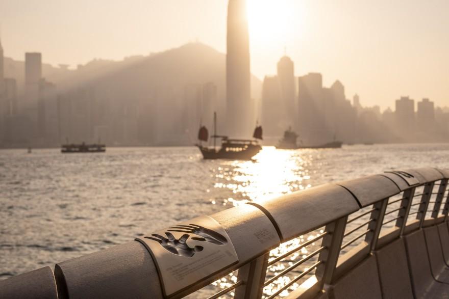 hongkong3_e