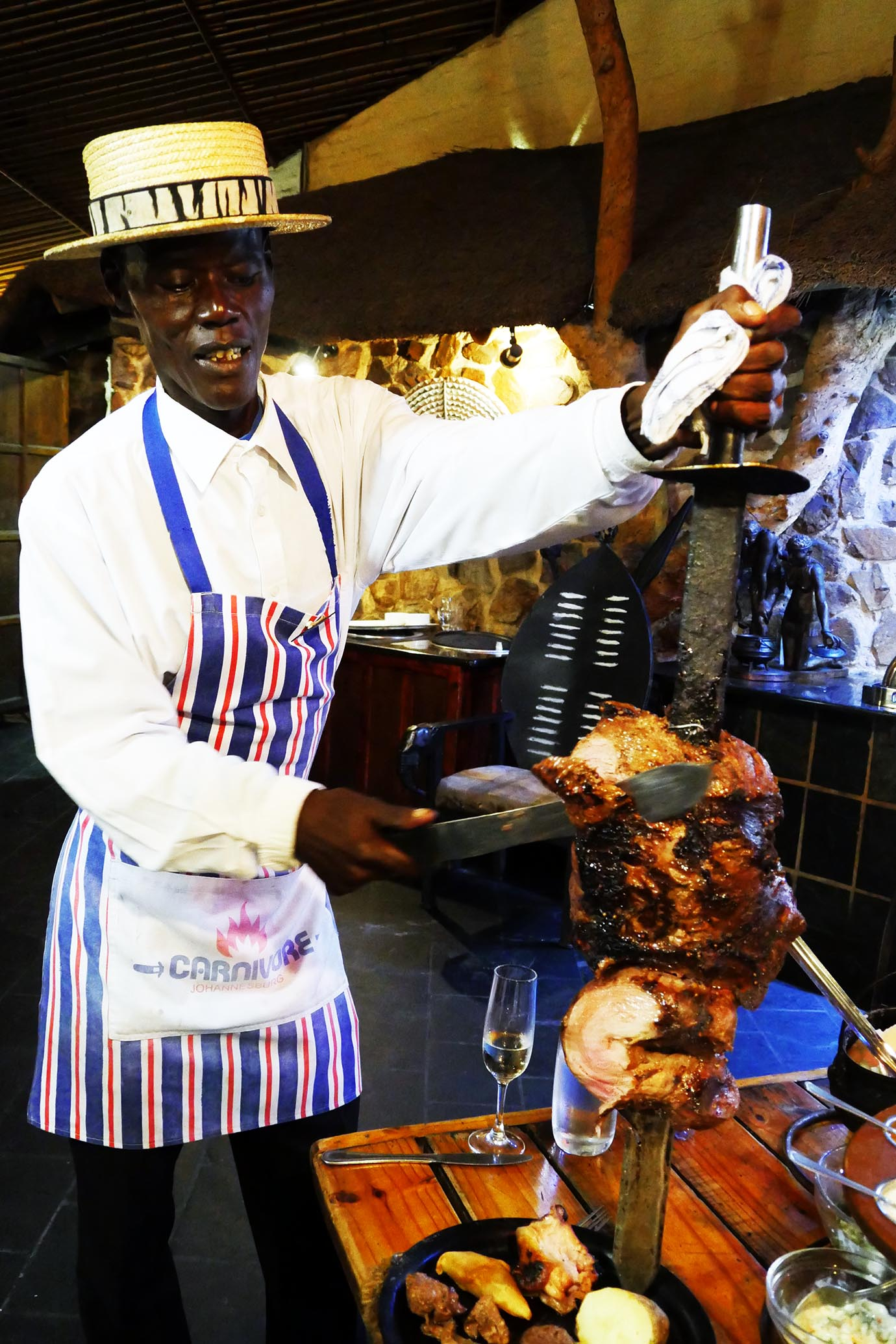 south-african-meat-dish5