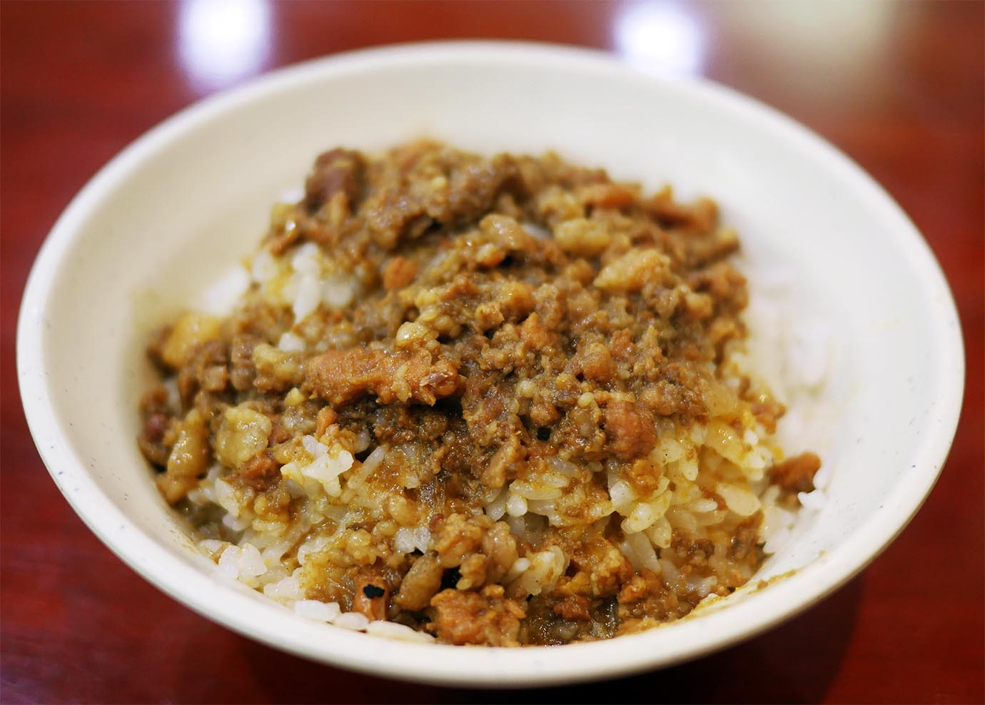 taiwan-mincedporkrice-san-yuan-hao1