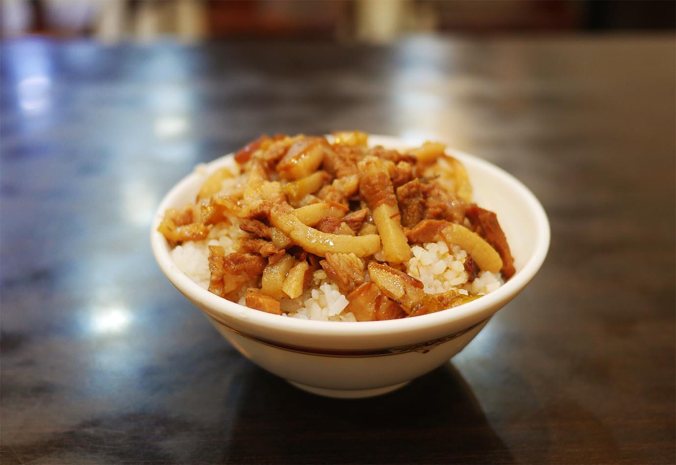 taiwan-mincedporkrice1