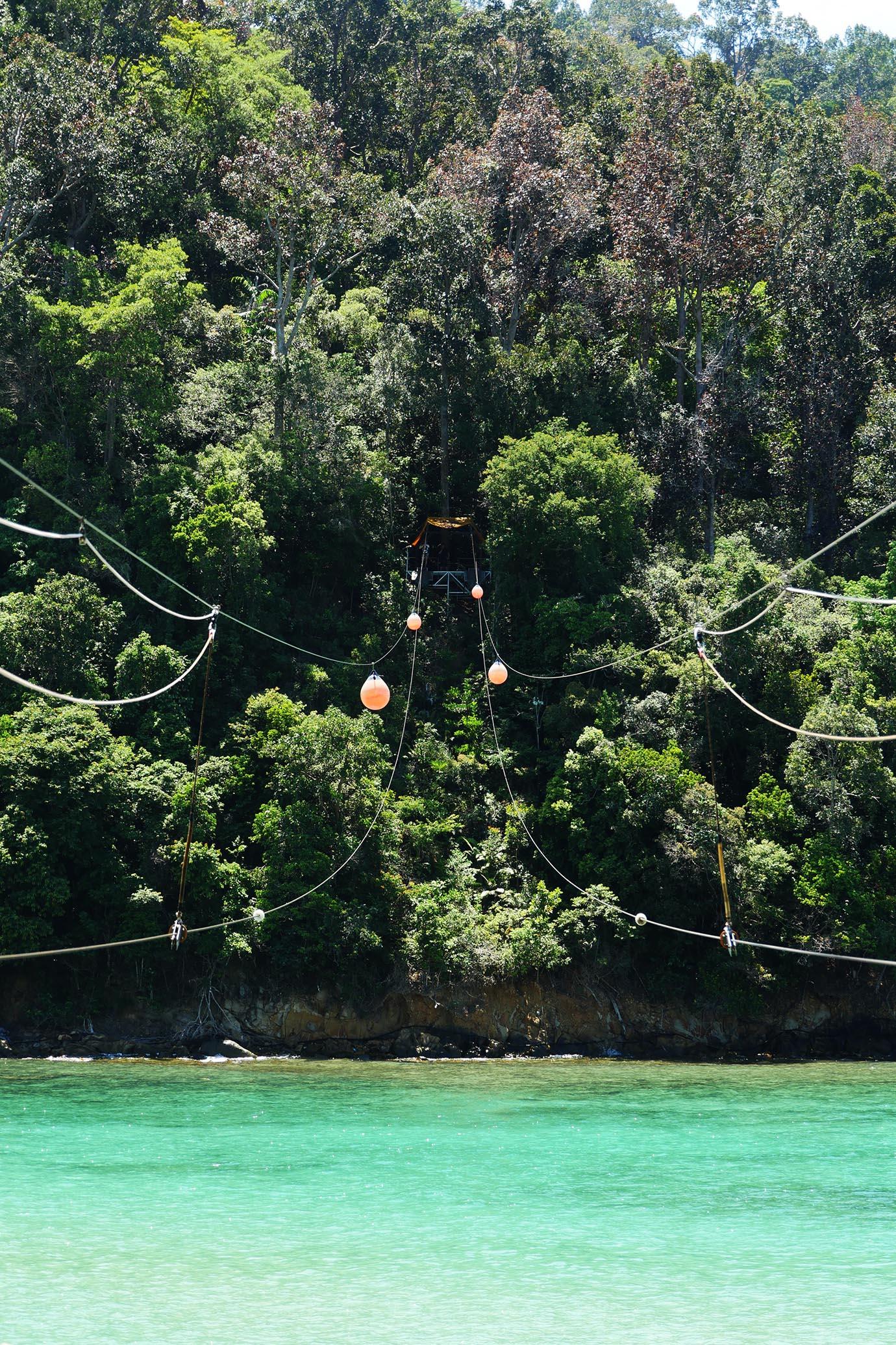 adventure-borneo-island-malaysia10