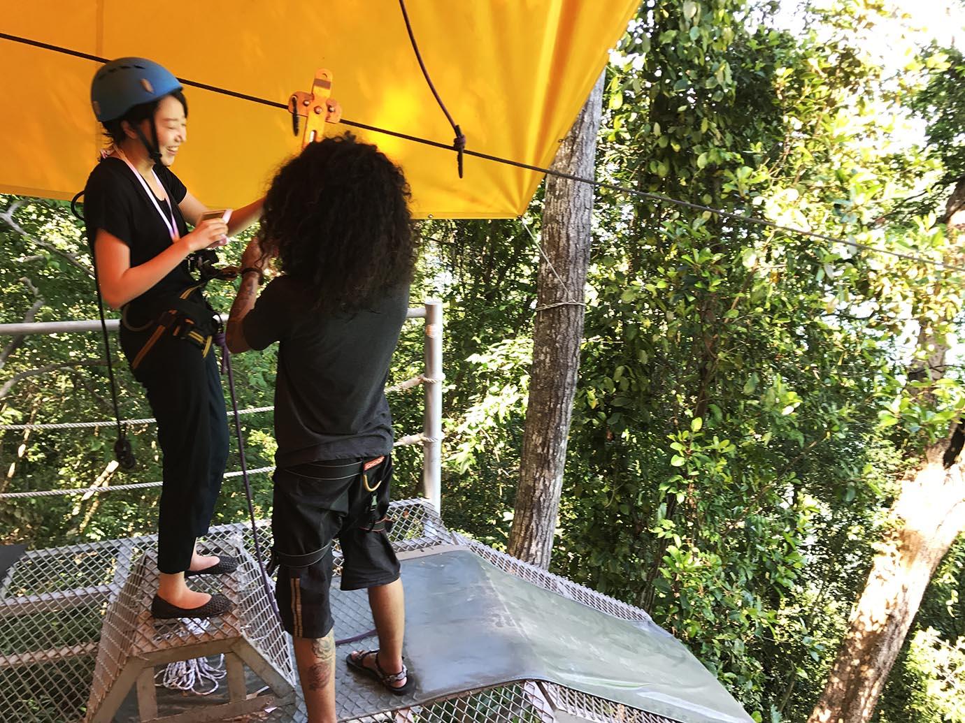 adventure-borneo-island-malaysia2