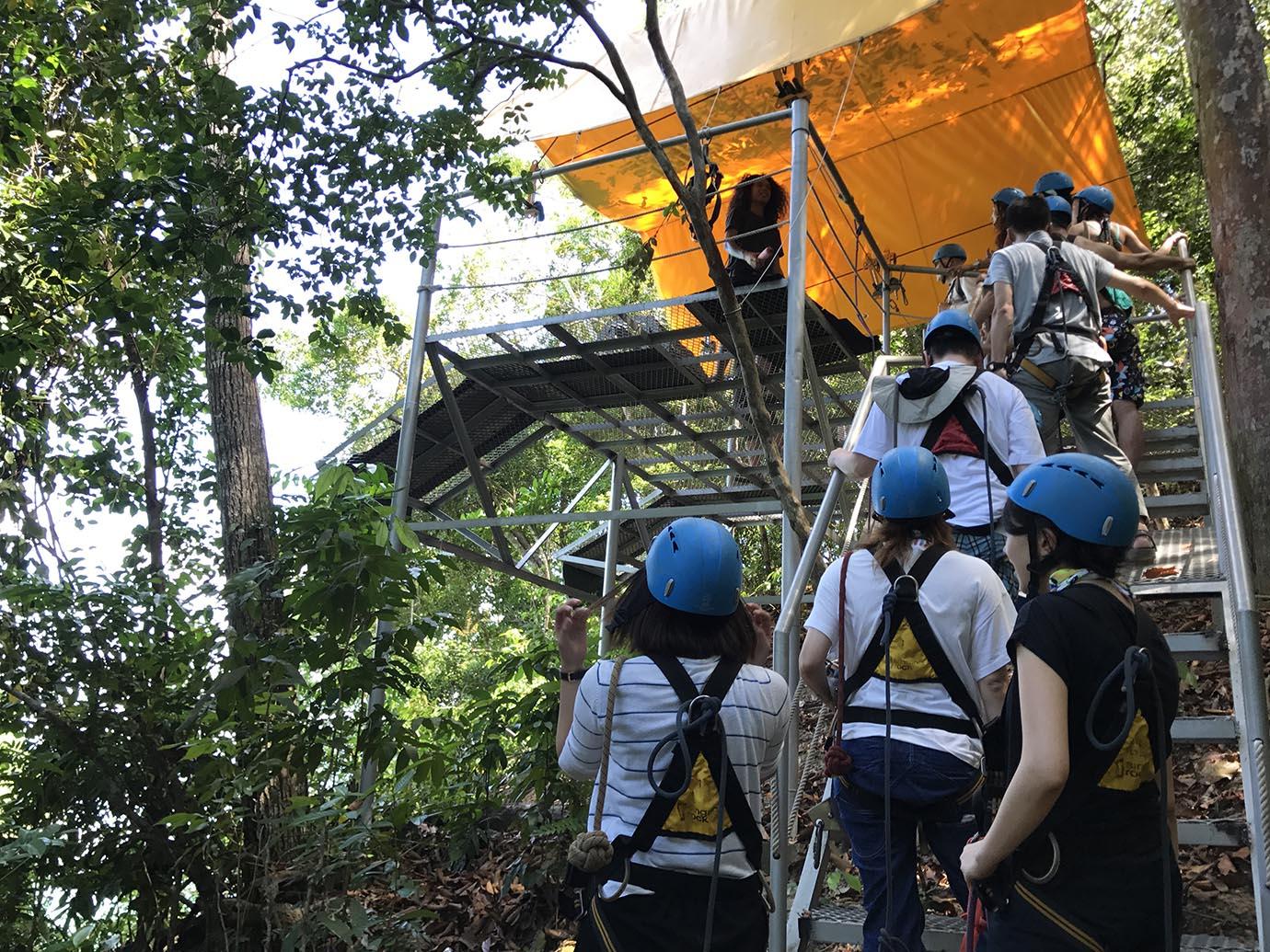 adventure-borneo-island-malaysia3