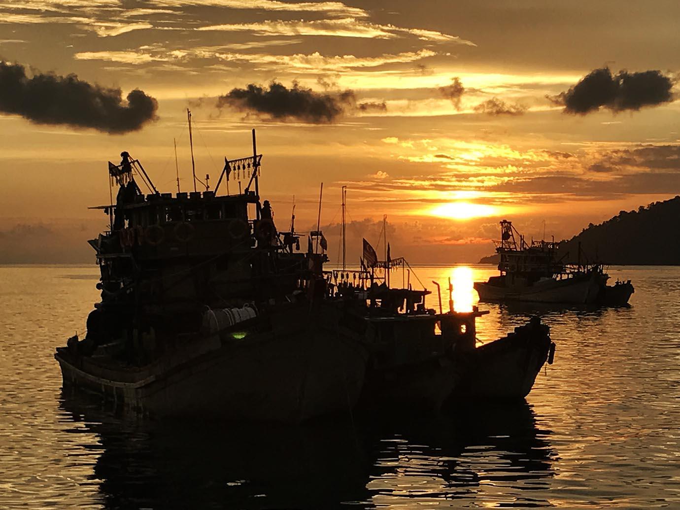 adventure-borneo-island-malaysia8