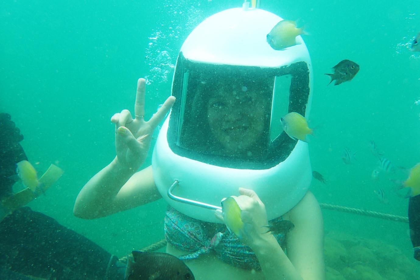 diving-in-kota-kinabalu10