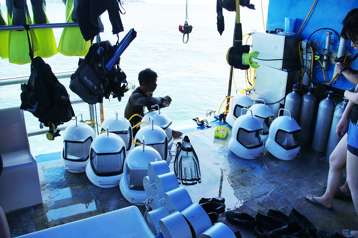 diving-in-kota-kinabalu2