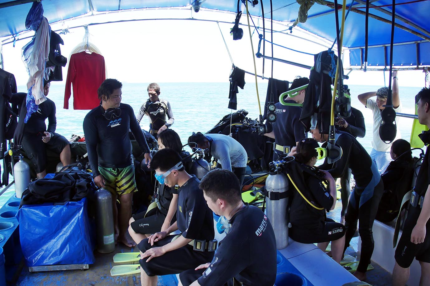 diving-in-kota-kinabalu5