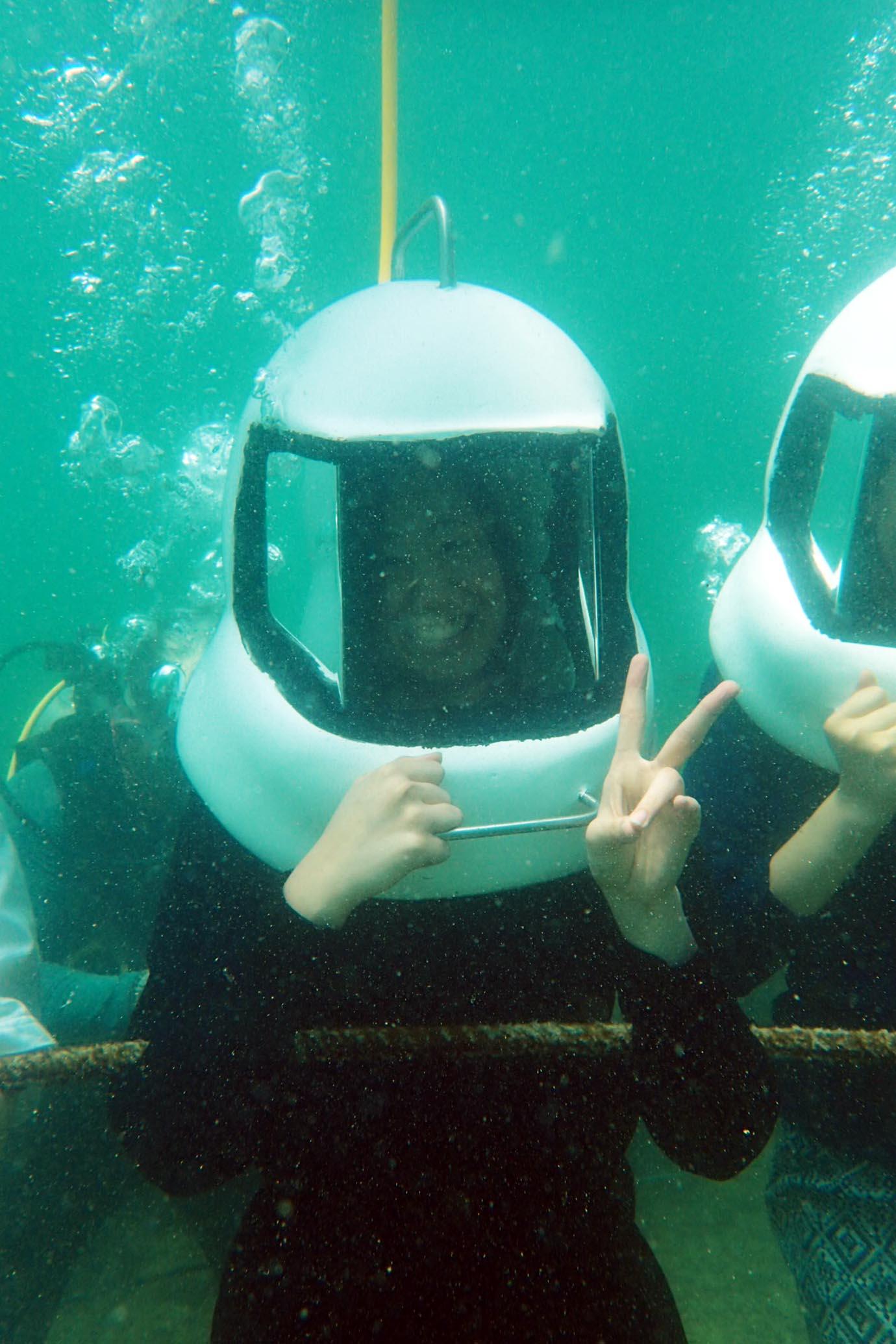 diving-in-kota-kinabalu9