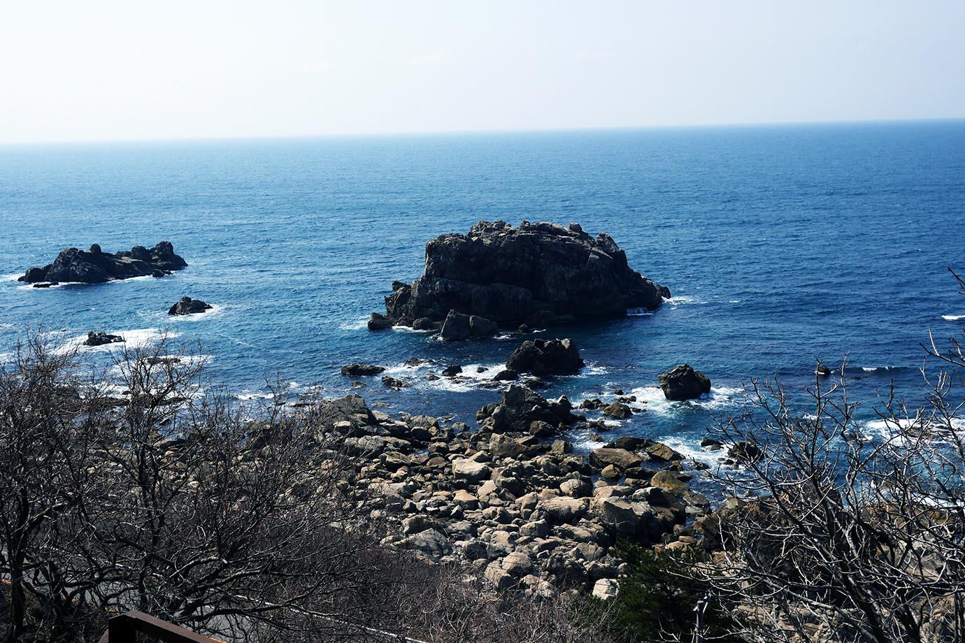 furofushi-onsen-aomori3