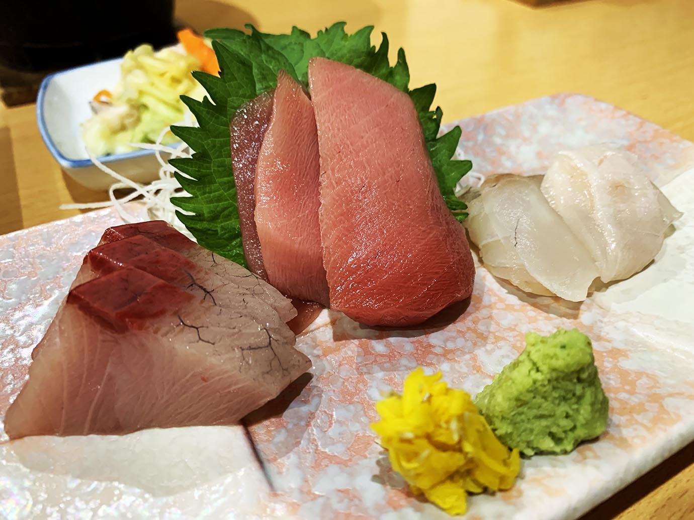 furofushi-onsen-aomori4