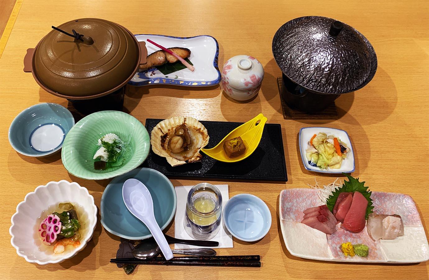 furofushi-onsen-aomori5