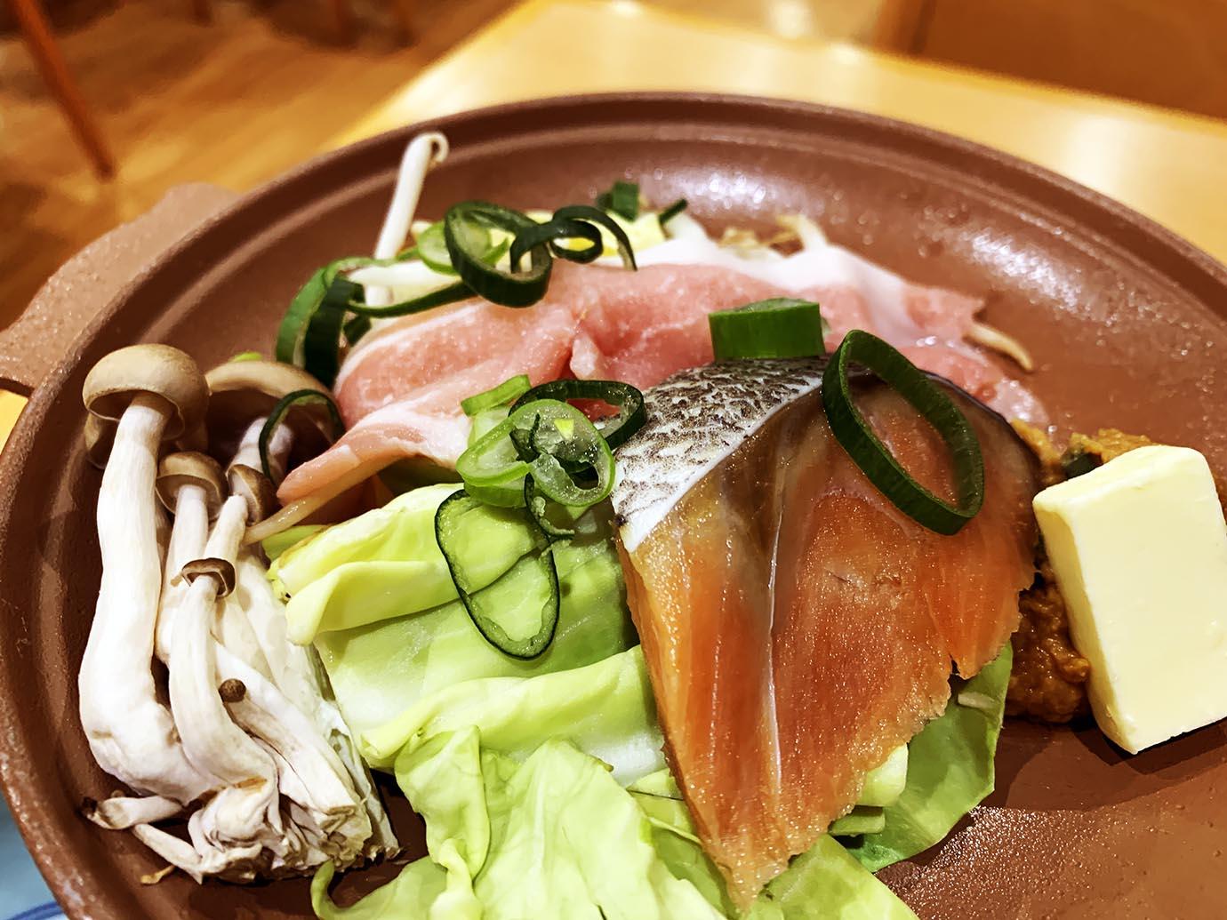 furofushi-onsen-aomori6