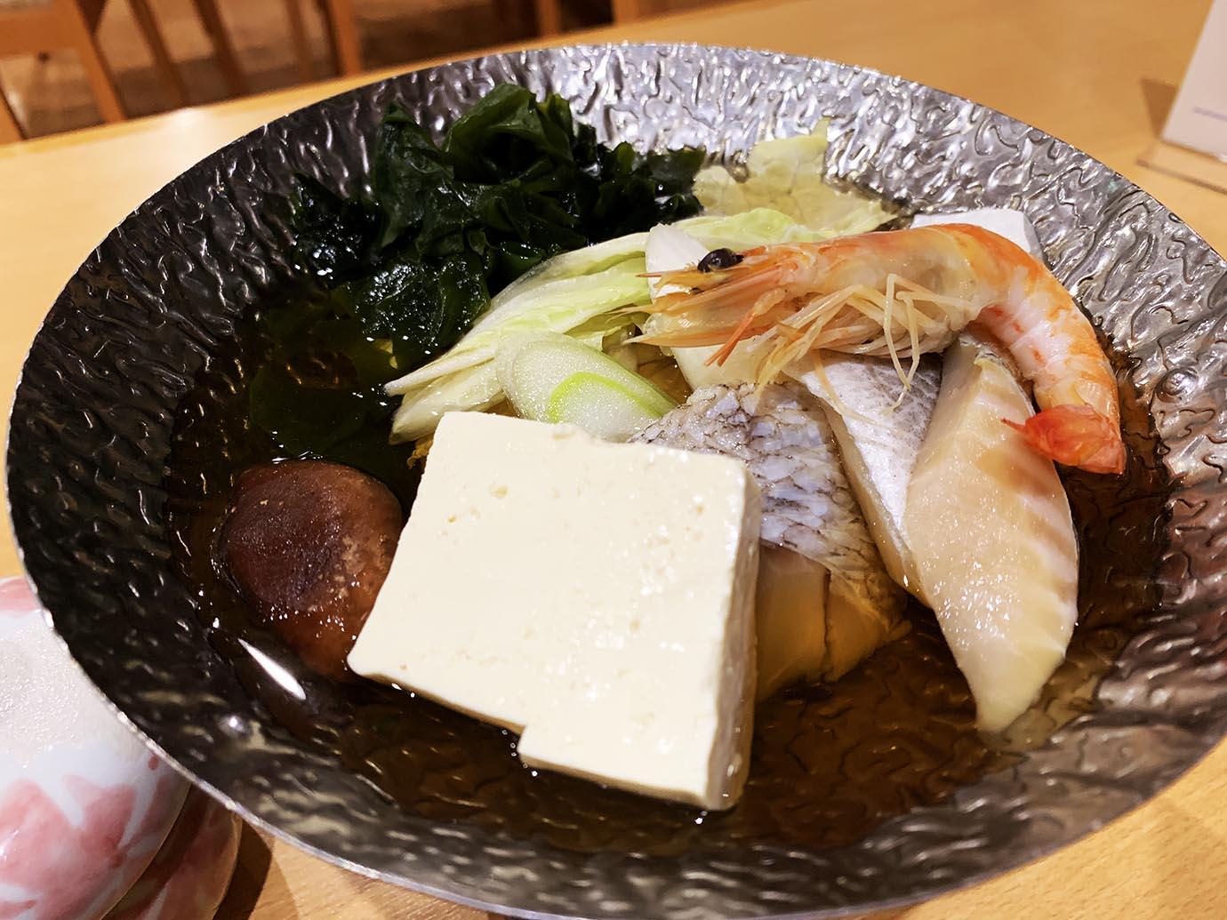 furofushi-onsen-aomori7