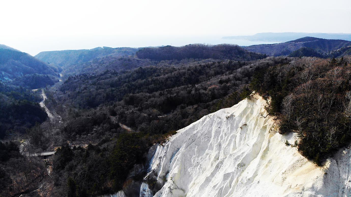 nihon-canyon15