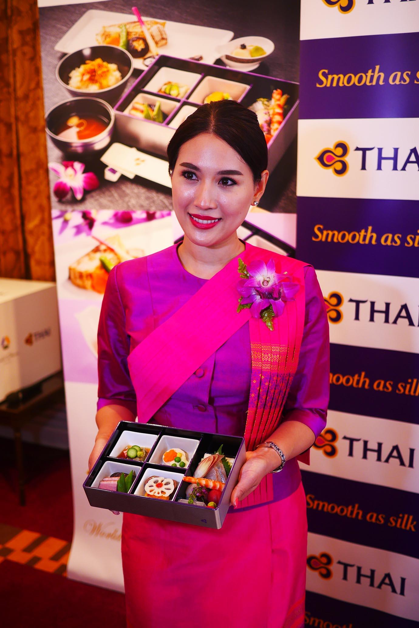 thai-air