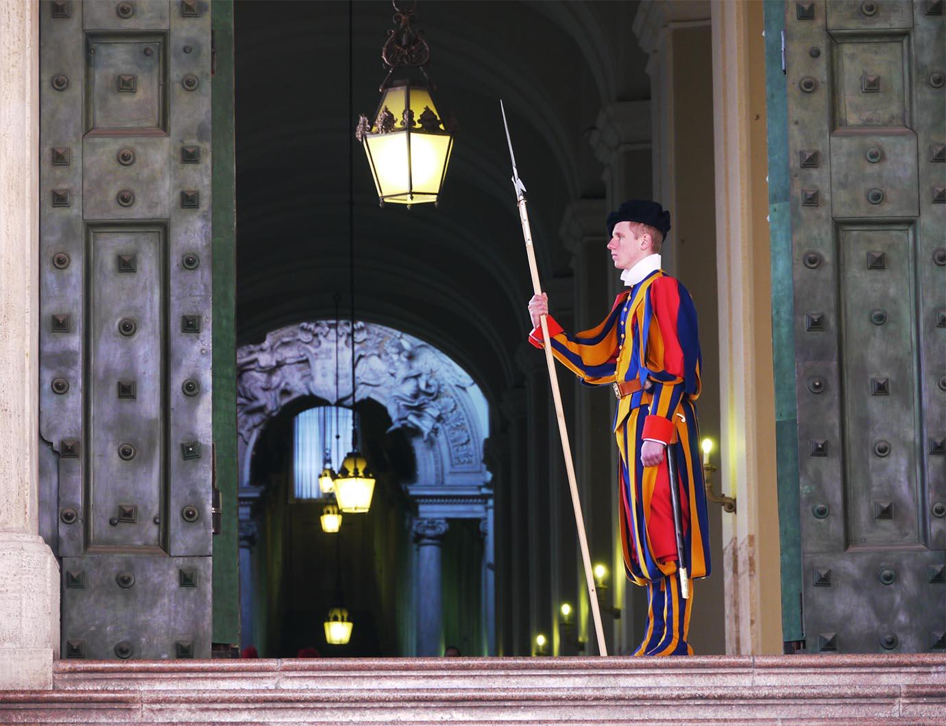 vatican-san-pietro2