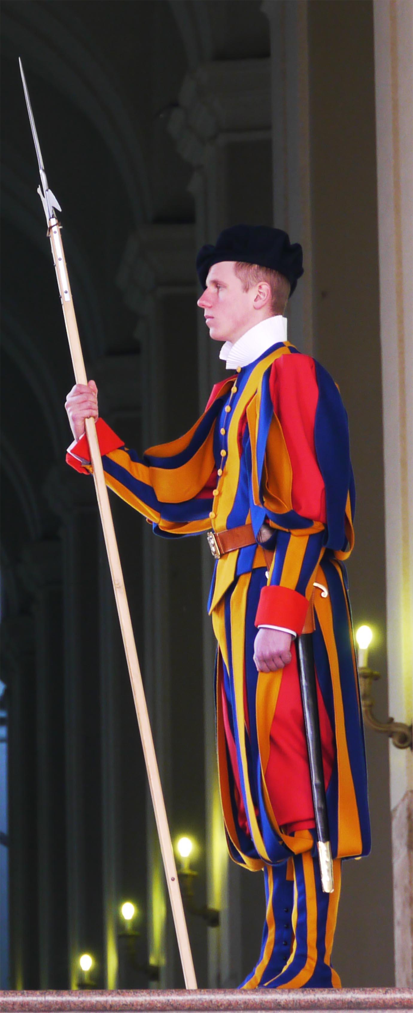 vatican-san-pietro3