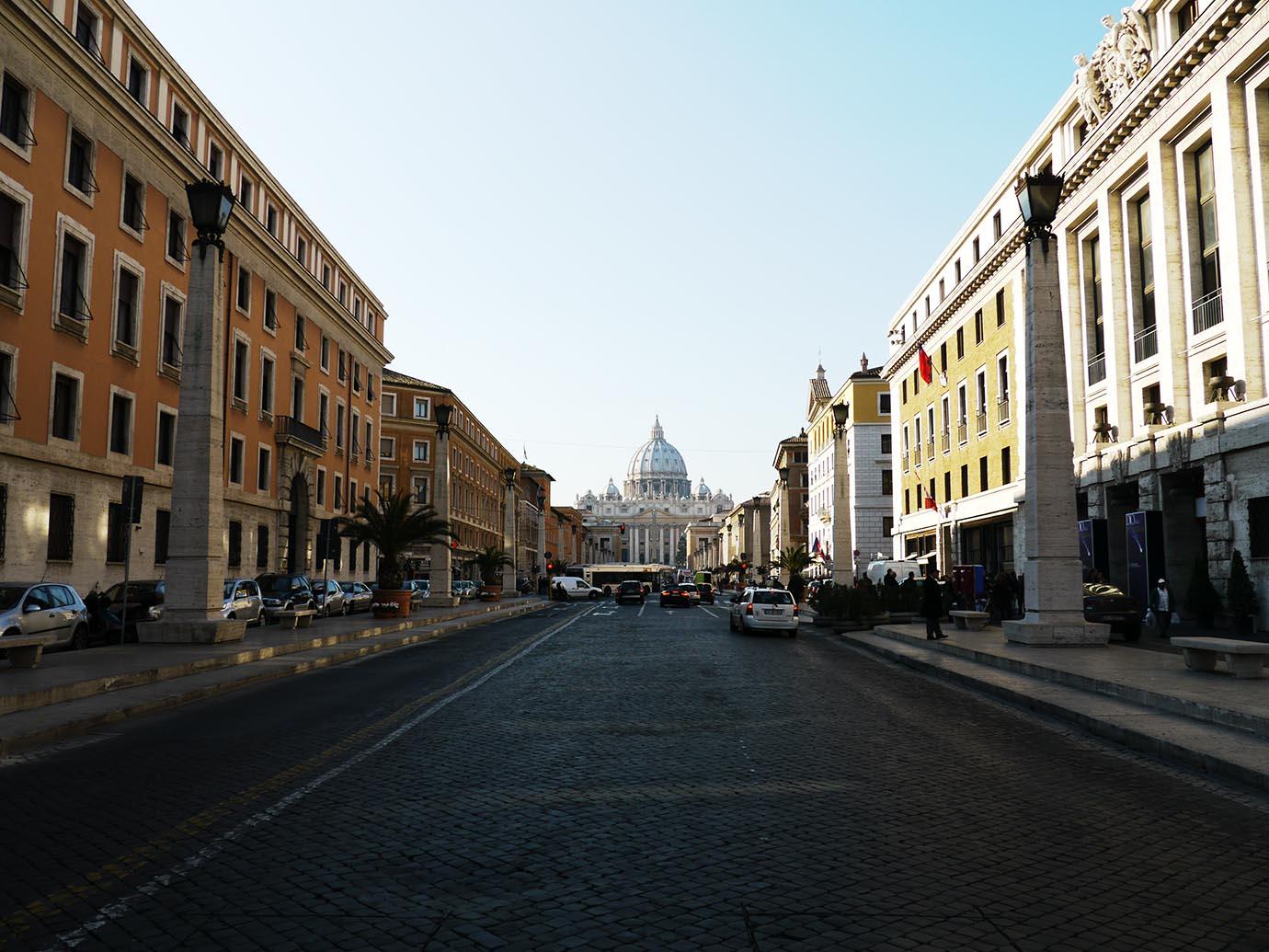 vatican-san-pietro6