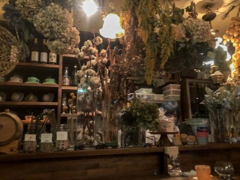 札幌発のトレンド「シメパフェ」が美味しすぎるおすすめ夜パフェ専門店「パフェテリア・パル」