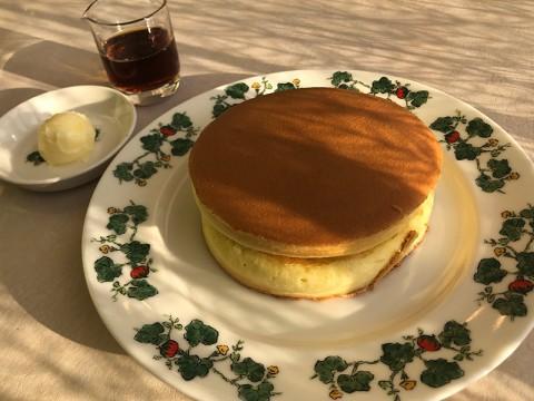【北海道】定番の観光スポットだけど意外と知らない「六花亭札幌店」の喫茶室がコスパ最強!