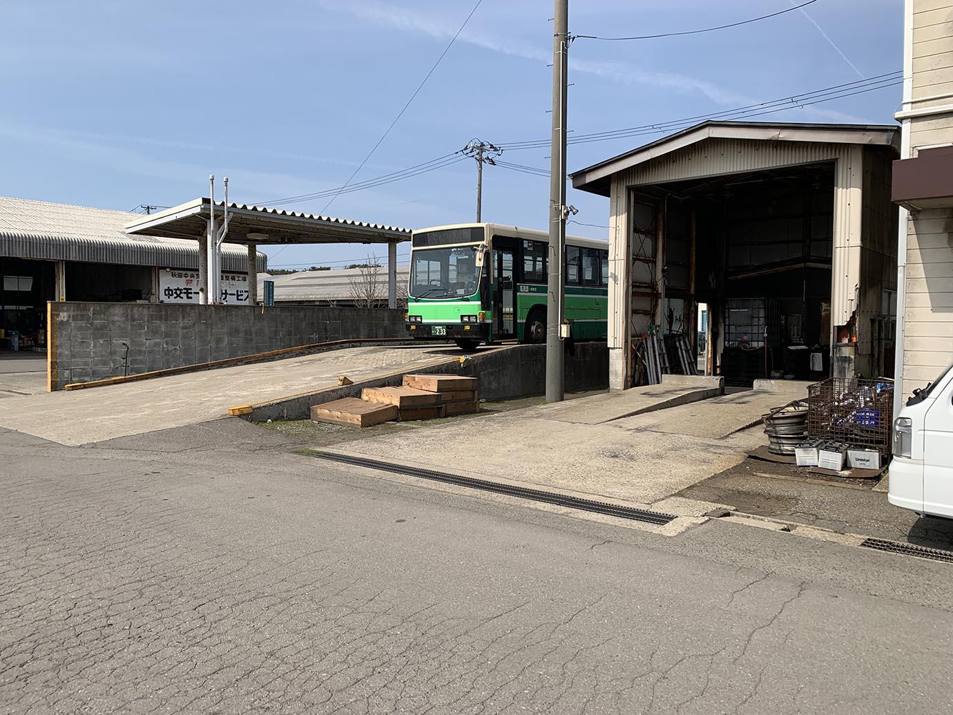 akita-bus-driver-cafeteria17